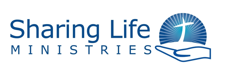 Sharing Life Ministries